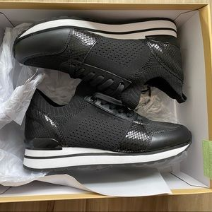 New Michael Kors Sneakers